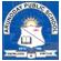 Arunoday Pubic School
